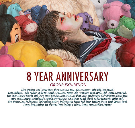 8year.anniversary.webbutton.jpg