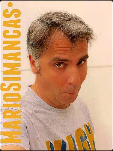 Mario_Simancas_Monólogos