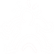 logo blanco IPSO.png