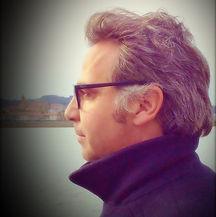 Mario Simancas