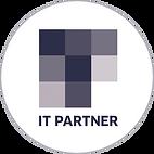 IT Partner Logo_FC+.png