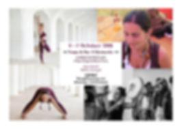 Yoga & 4 elements retreat .jpg