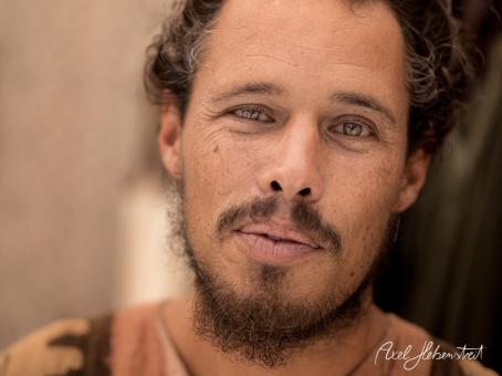 Tiago Rouxinol