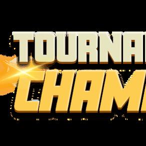 ToC: September Winners