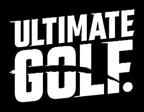UMG_Logo_InGame_LRG.png