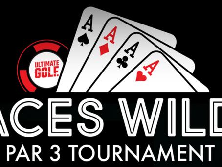 Aces Wild Contest