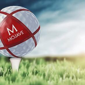 Premium Golf Ball Specs