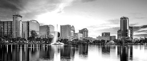orlando_city_edited.jpg