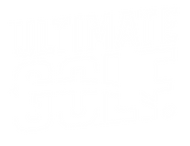 UG_Logo_WHT.png