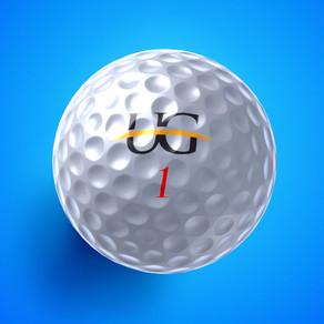 Golf Ball Glossary