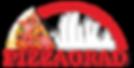 пиццаград лого на сайт(3).png