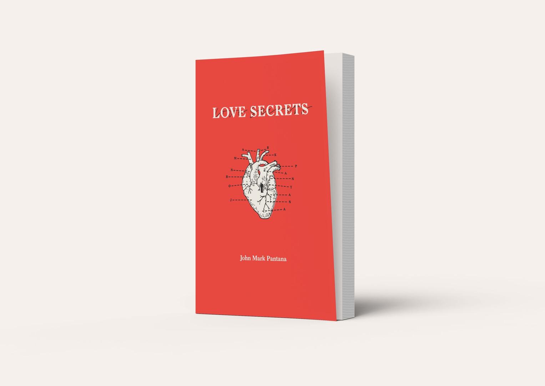 Love Secrets 3D Render 3.jpg