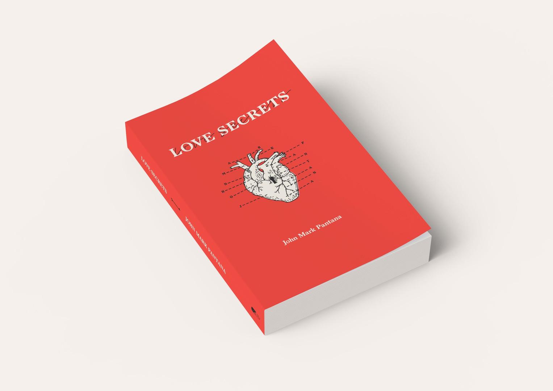 Love Secrets 3D Render 2.jpg