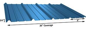 MaterRib Panel 29 and 26 gauge.jpg