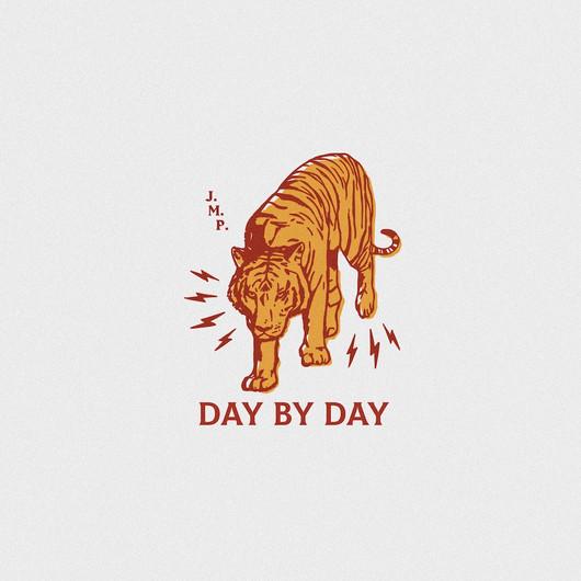 Day By Day Single Art.jpg