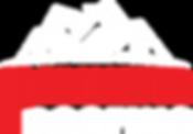 Perimeter Roofing Logo