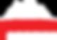 perimeter-red-white-logo.png