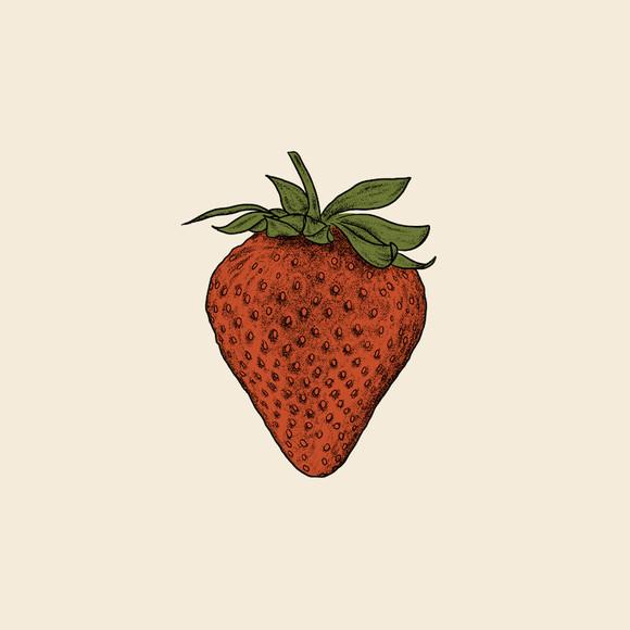 Strawberry_Fields.jpeg