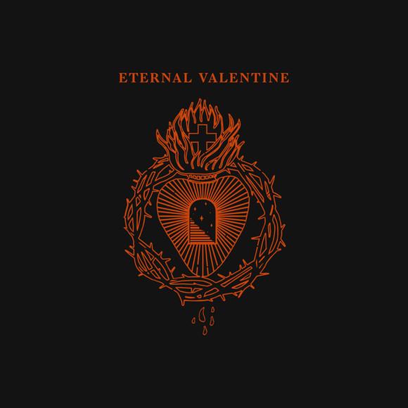 Eternal Valentine Artwork.jpg