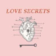 Love Secrets John Mark Pantana