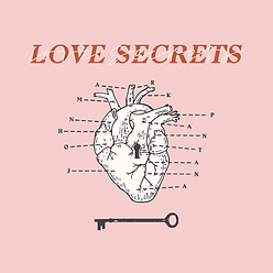 love-secrets-album-art.png