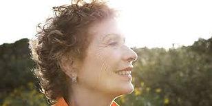 aging, fibromyalgia, back pain