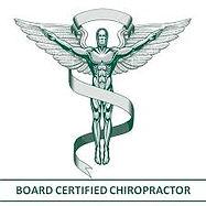 chiropractic back pain specialties