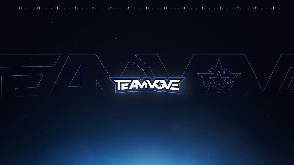 team vove wallpaper.png