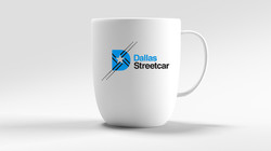 Case Study Images_Streetcar6.1