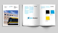 Case Study Images_Streetcar5