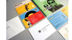 Event Collateral Materials