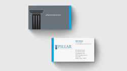 Case Study Images_Pillar3.1