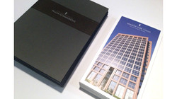 Property Leasing Materials