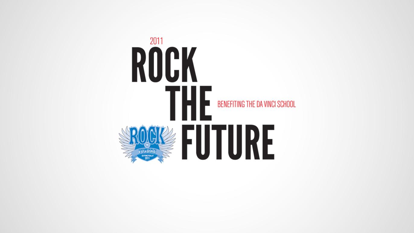 Event Theme Logo