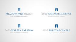 Property Logo System