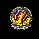 Saberkas CLub Logo.png