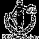 [LOGO] SEGi Law Society.png