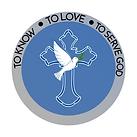 [LOGO] SEGi Catholic Student Society.png