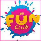 FUN Club Logo.png
