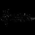 Music & Dance Club Logo (MAD).png
