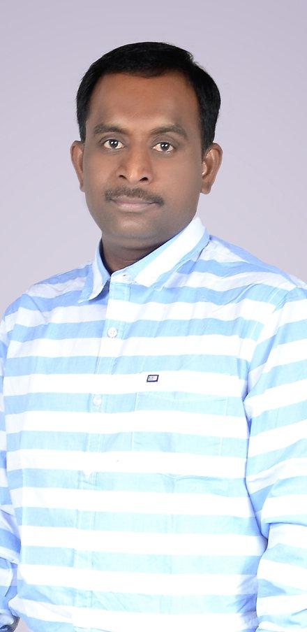 Sreedhar kumar