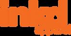 inkd logo-01.png
