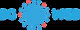 Logo BG WEB No Background.png