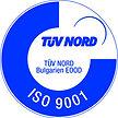 ISO 9001 [Bulgaria].jpg