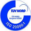 ISO 20000-1 [Bulgaria].jpg