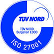 ISO 27001 [Bulgaria].jpg