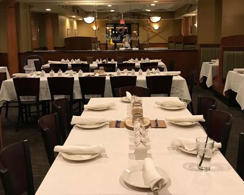 nicks22-banquet