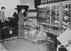 Alan-Turing-9-26-16-616x440.jpg