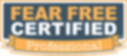 Fear Free Certified Professional 2.png