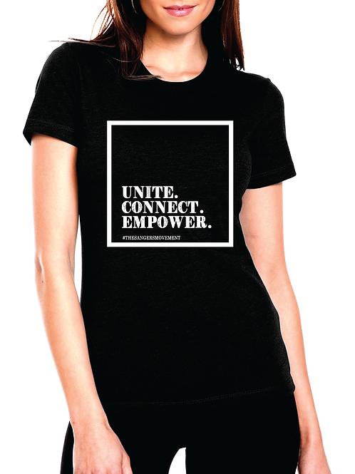 Empower (Women's)